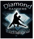 diamond dancers internatonal sponsors sabor latino 2018