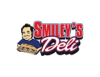 Smiley's Deli in st. pete sponsors sabor latino 2018