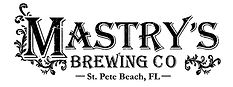Mastry's Brewing Co. in St. Pete Beach sponsors saborlatino2018