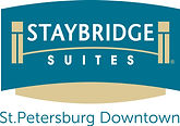 staybridge suites in downton st. pete is a sponsor of saborlatino2018