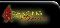 Dancing With Grace Dance Studio sponsors sabor latino 2018