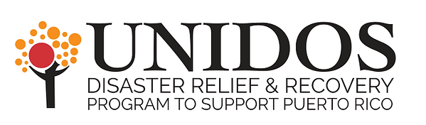 hispanic federation's UNIDOS disaster relief and recovery program to support puerto rico
