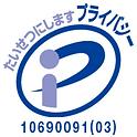 10690091_03_200_JP.png