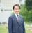 楽天証券 楽天ふるさと納税コラボZoomセミナー【参加無料】