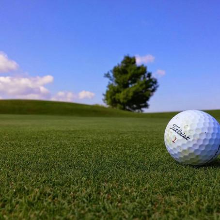Reveゴルフ部を発足致しました。