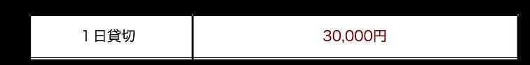 スクリーンショット 2021-06-16 1.23.01.png