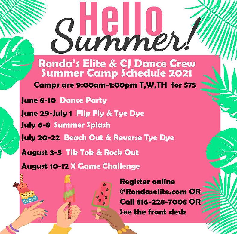Summer flyer.jpg