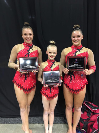 trio with team plaques.jpg