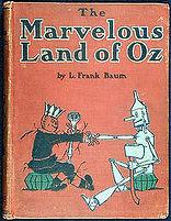 220px-Marvelous_land_of_oz.jpg