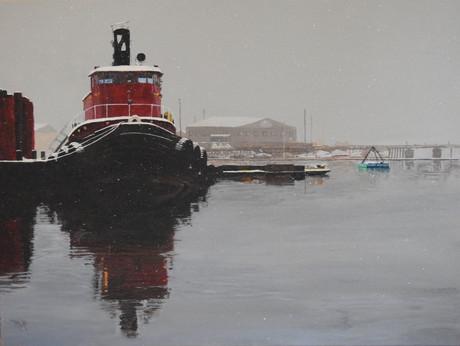 MMillerTugboat