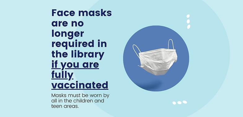 No more masks - WEB.png