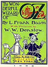 220px-Wizard_title_page.jpg