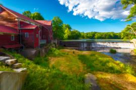 Claverack-Red Mills.jpg
