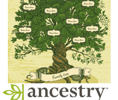 Discover Your Genealogy!