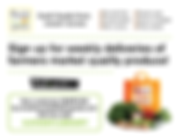 Web Banner - Large ILOVE MY LIBRARY.png