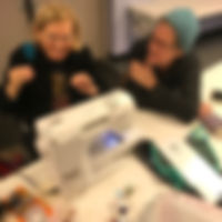 RC - Esopus Jan '20 Lynne & Lonnie.jpg