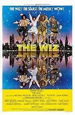 220px-The-wiz-1978.jpg