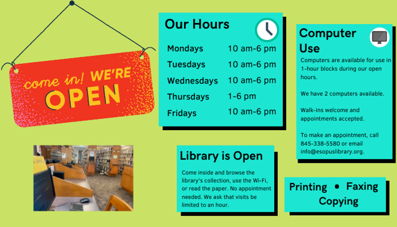 New Hours and Services 3 - Web (1).png