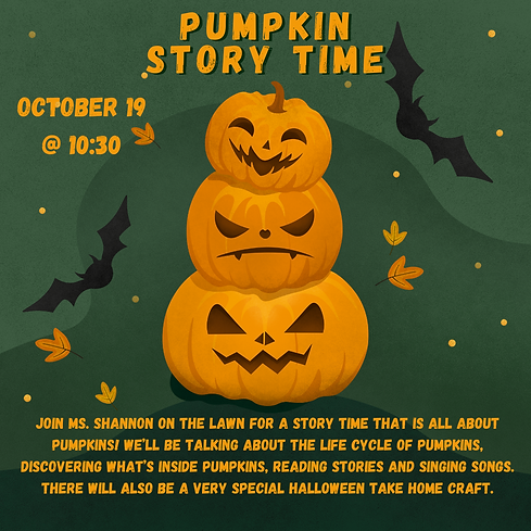 Pumpkin Story time wix.png