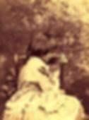 Liddell,_Alice_Pleasance_in_profile_(Lew