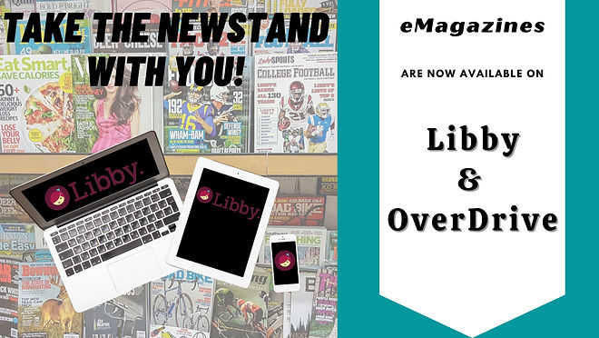 eMagazines Libby moved - WEB.jpg