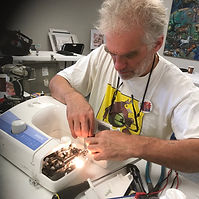RC - Esopus Ken & Sewing Machine.jpg