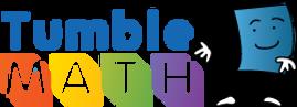 TumbleMathLogo.png