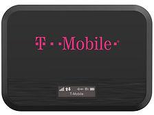 Franklin-T9-Mobile-Hotspot-Black-frontim