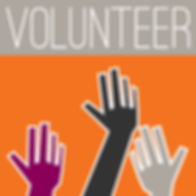 Volunteering_SVG.svg.png