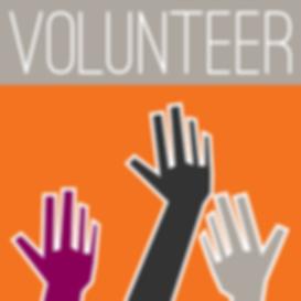 Volunteering_SVG.svg.png