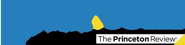 2019_TDC_Service_of_TPR_Horizontal_Logo.