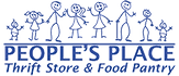 peoples-place-logo.png
