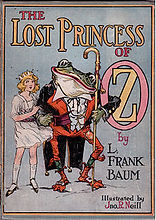 Cover_~_The_Lost_Princess_of_Oz.jpg