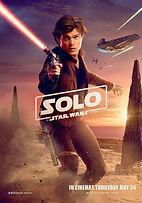 solo-ukposters-hansolo-700x1000.jpg