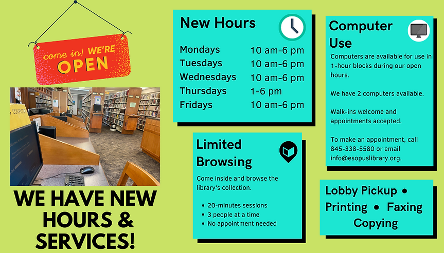 New Hours and Services 2 - Web.png