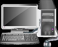 computer-158675_1280.png