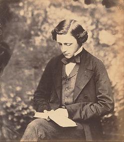 Lewis_Carroll_Self_Portrait_1856_circa.j