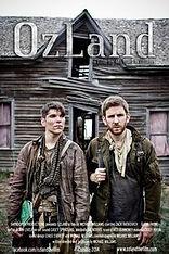Ozland_poster.jpg