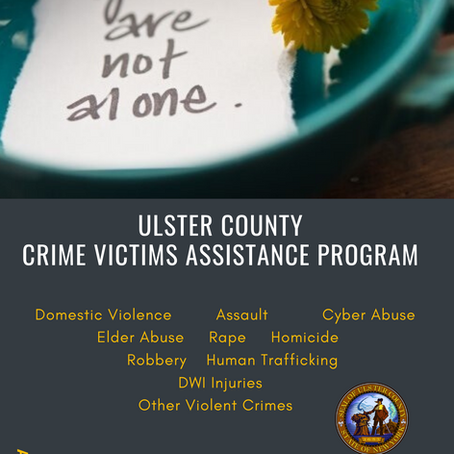 Help for Domestic Violence in Quarantine