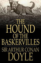 the-hound-of-the-baskervilles-17.jpg
