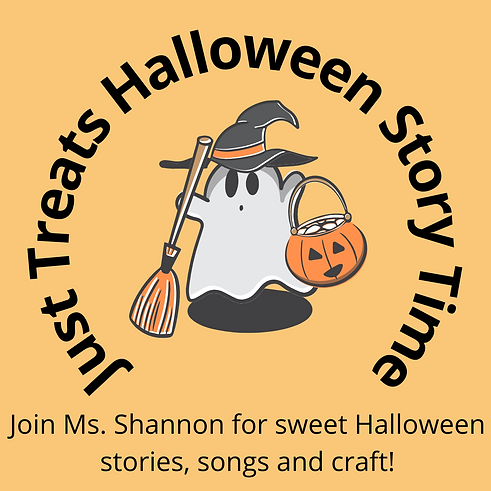 Halloween Story Time wix.png