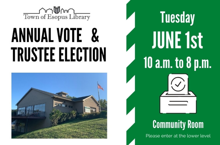 2021 Vote & Election - Web (1).jpg