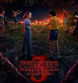 Stranger-Things-3_edited.jpg