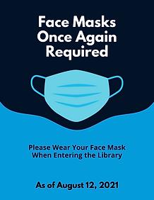 Masks 812.png