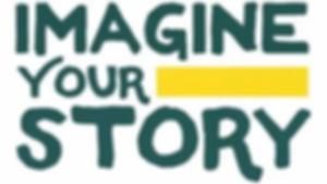 Imagine-Your-Story.jpg