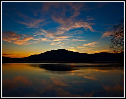 Ashokan Sunset.jpg