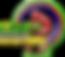 Gata Daku Multi-Purpose Cooperative Logo