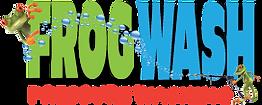 FROG-WASH-WEB-LOGO.png