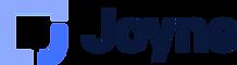 logo_joyne%403x_edited.png