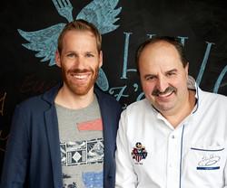 Lafer&Lutz